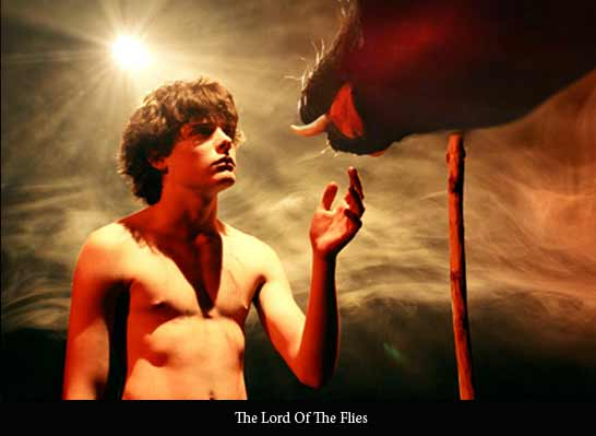 lord of the flies comparative essay film Battle royale - lord of the flies comparison essay sample by admin in essay samples on october 24, 2017 the nipponese action film battle royale is slackly based on the book lord of the fliess by william golding.